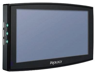 Автомобильный телевизор Prology HDTV-70L