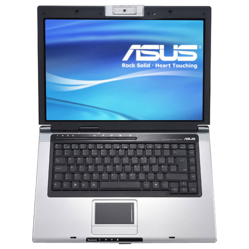 ASUS F5RL NOTEBOOK WINDOWS 10 DRIVER DOWNLOAD