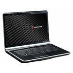 Ноутбук Packard Bell EasyNote LJ65