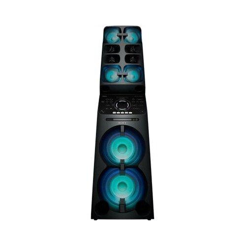 цена на Музыкальный центр Sony MHC-V90DW