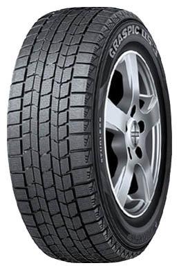 Dunlop Graspic DS3 185/65 R14 86Q