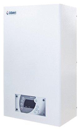 ЭВАН WARMOS-RX 9,45 380