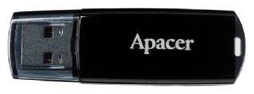 Apacer Handy Steno AH322