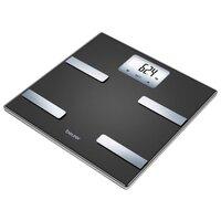 Beurer Весы диагностические BF 530