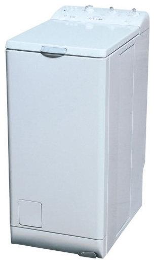 Стиральная машина Electrolux EWT 1010