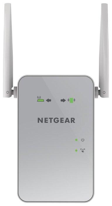 NETGEAR Wi-Fi точка доступа NETGEAR EX6150