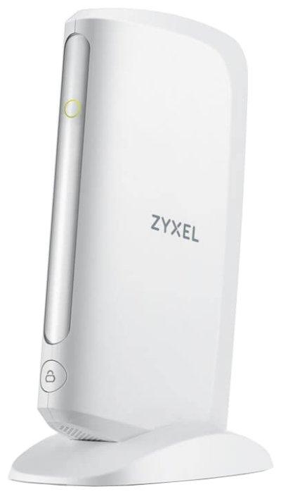 ZYXEL Armor X1
