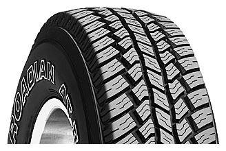 Автомобильная шина Nexen Roadian A/T II