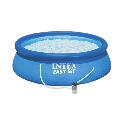Бассейн Intex Easy Set 28112/56972Бассейны<br>