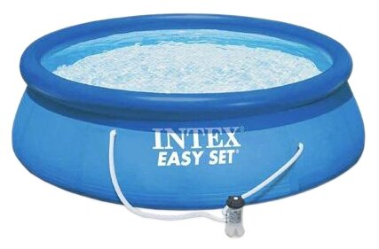 Бассейн Intex Easy Set 28112/56972