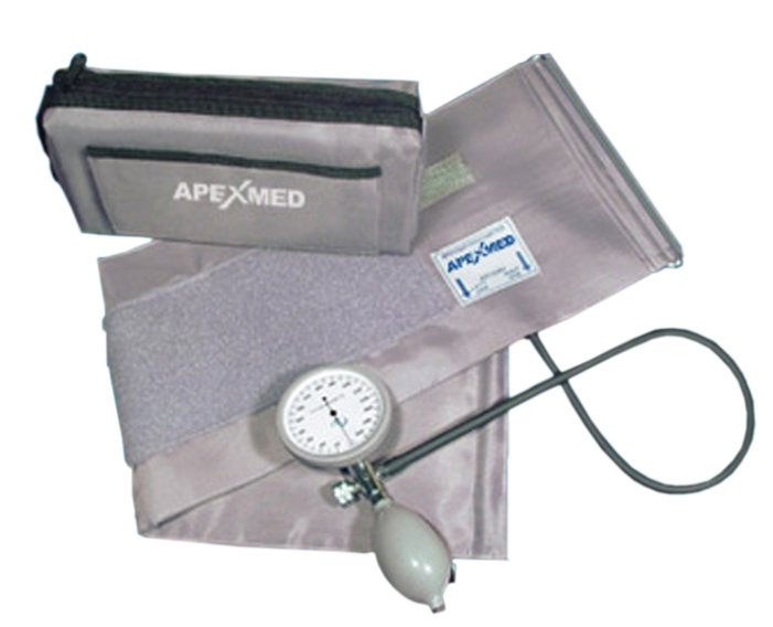 APEXMED АТ-20