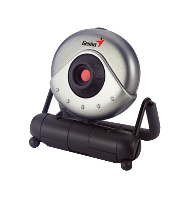 веб камера драйвер genius messenger 310