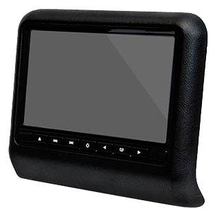 Автомобильный монитор Ergo ER 9L