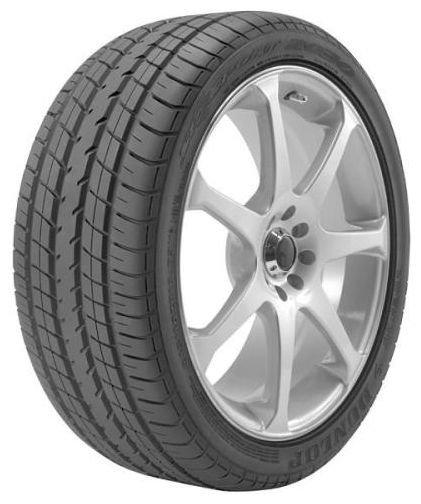 Автомобильная шина Dunlop SP Sport 2050