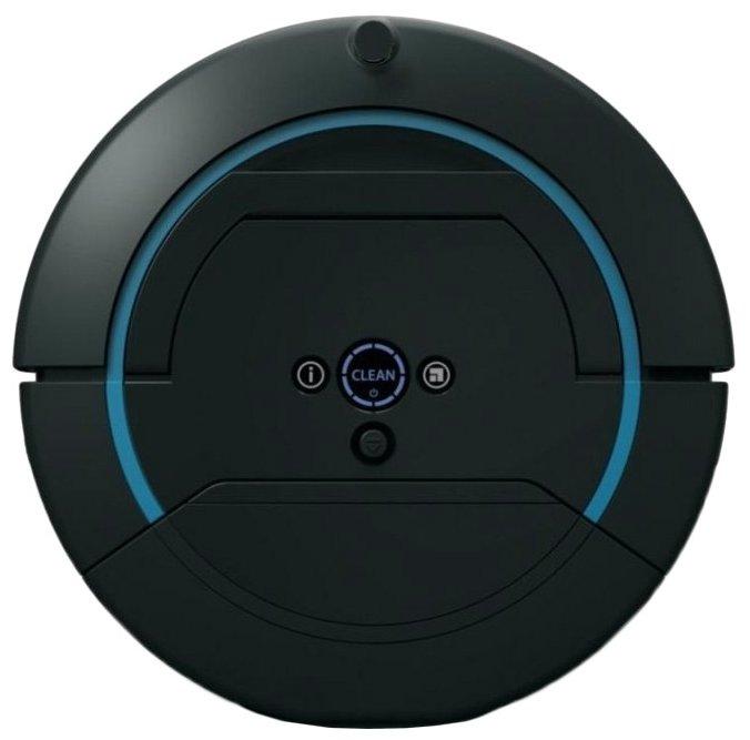iRobot фильтр для Scooba 450 (1 шт.)