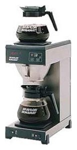 Bravilor Bonamat Matic 2