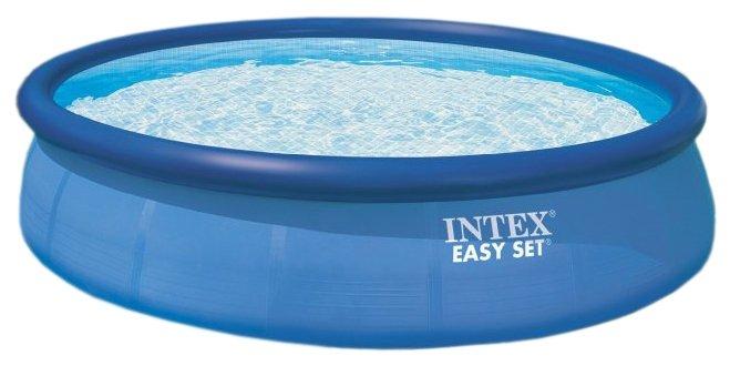 Бассейн Intex Easy Set 28164/56414/54914