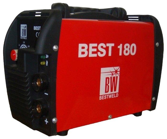BestWeld BEST 180