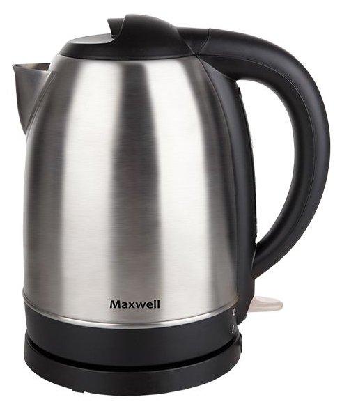 Чайник Maxwell MW 1049