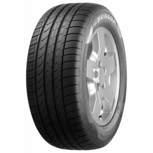 Китайские шины 235 50r18 купить в спб купить шины 215 60 r17 зима