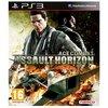 BANDAI NAMCO Entertainment Ace Combat: Assault Horizon