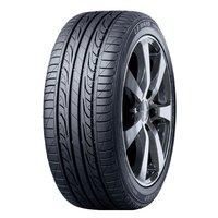 Автошина Dunlop SP Sport LM704 195/50 R15 82V