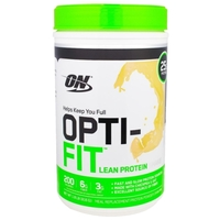 Протеин Optimum Nutrition Opti-Fit Lean Protein (816-832 г)
