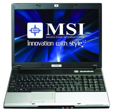 MSI EX610 Bluetooth Treiber Windows 10