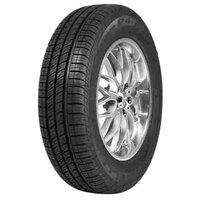 Автошина Bridgestone Dueler H/L 33 235/55 R18 100V