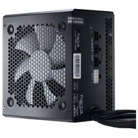 Fractal Design FD-PSU-IN3B-650W-EU PSU Integra M 650W, Black, EU Cord , RTL