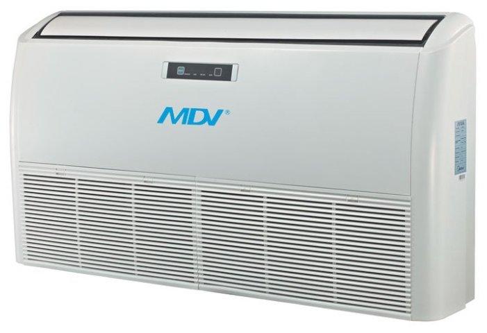 MDV MDUE-36HRN1 / MDOU-36HN1-L