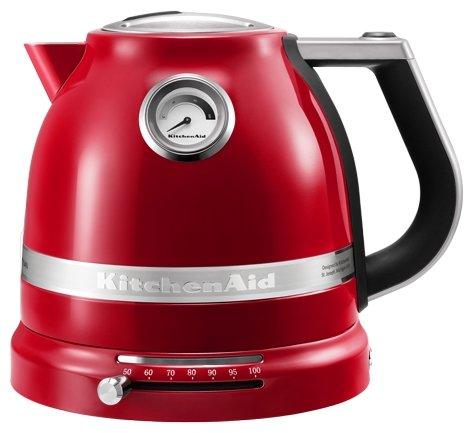 KitchenAid Чайник KitchenAid 5KEK1522