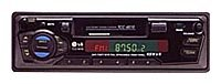 Автомагнитола LG TCC-6010