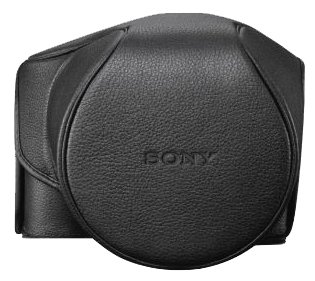 Sony LCS-ELCB