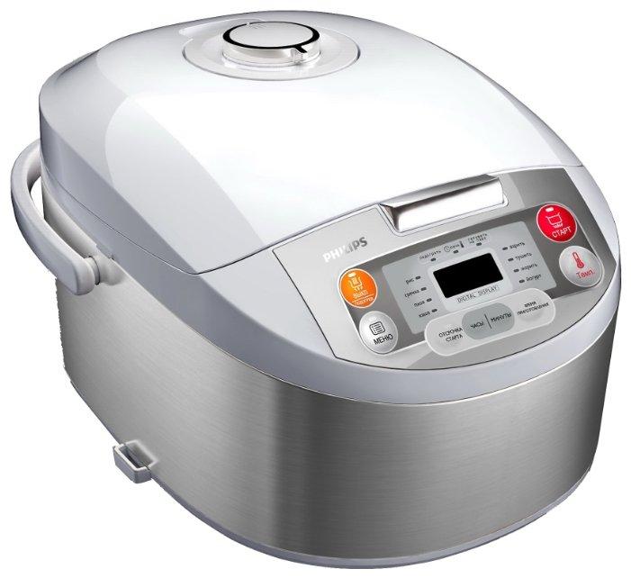 Philips HD3036/03