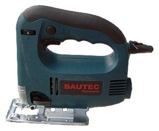 Bautec BPS 950 E