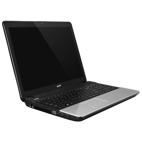 ACER ASPIRE E1-531G INTEL GRAPHICS DRIVERS FOR WINDOWS DOWNLOAD