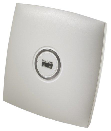 Wi-Fi роутер Cisco AIR-AP1131G