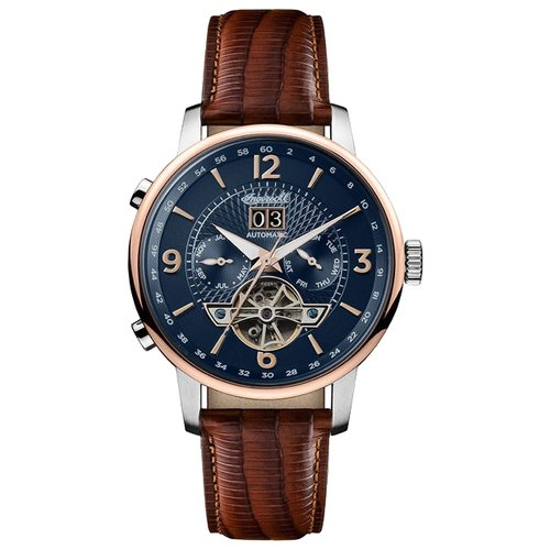 Наручные часы Ingersoll I00703 ingersoll i02003