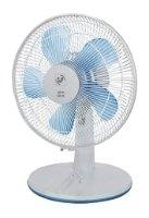 Настольный вентилятор Soler & Palau ARTIC-405 N