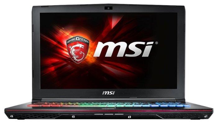 MSI MSI Pro 24
