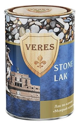 VERES Stone Lak (2.5 л)