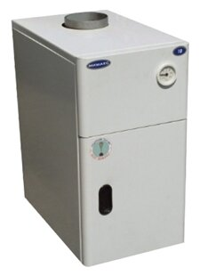 Мимакс КСГ-10