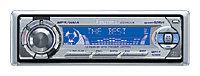 Автомагнитола Panasonic CQ-DFX783N