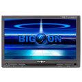 BIGSON S-7030