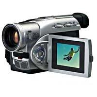 Видеокамера Panasonic NV-DS38