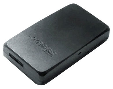 Модем Novacom Wireless GNS-30mini