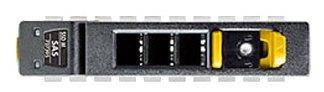 Твердотельный накопитель HP 703521-001