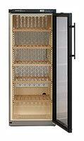 Винный шкаф Liebherr WKes 4177