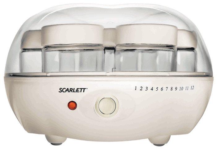 Scarlett SC-141